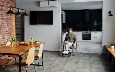 Abordaje Interdisciplinar de la Esclerosis Múltiple