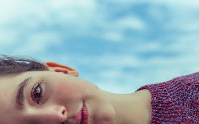 Neuro-Oncologia: Leucemia Linfoblástica Aguda