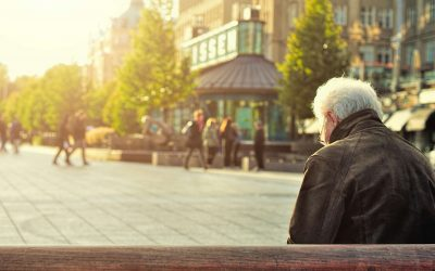 Terapia No Farmacológica: Abordaje del Alzheimer