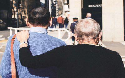 Síndrome hombro-mano en pacientes post ictus